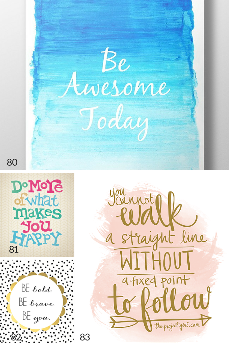 free printable art prints