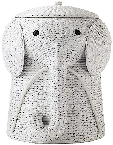 Elephant Nursery Hamper