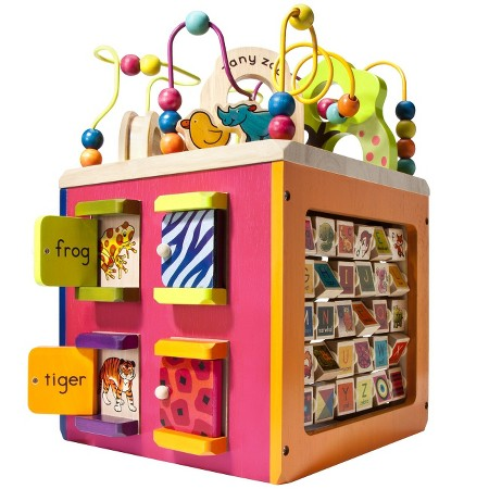 Baby's First Christmas Gift Ideas   Baby Toys Ideas   Toddler Toys   Wooden Toys