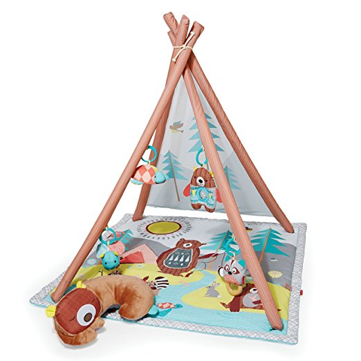 Baby's First Christmas Gift Ideas   Baby Gifts   Baby Activity Gym