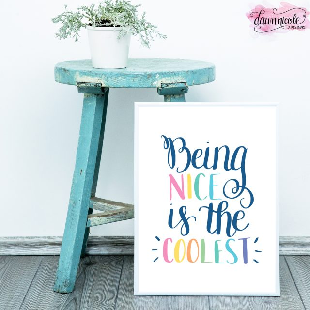 printable art for kids