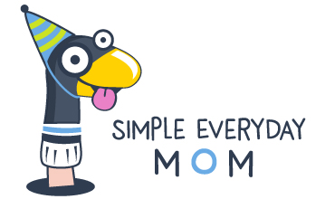 Simple Everyday Mom