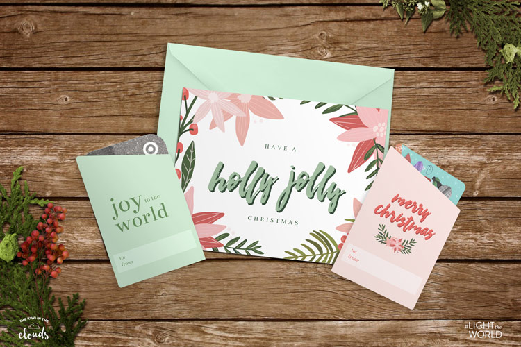 7 meaningful christmas printables that will spread cheer lighttheworld