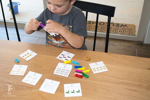 kids books | activities for kids | printables for kids