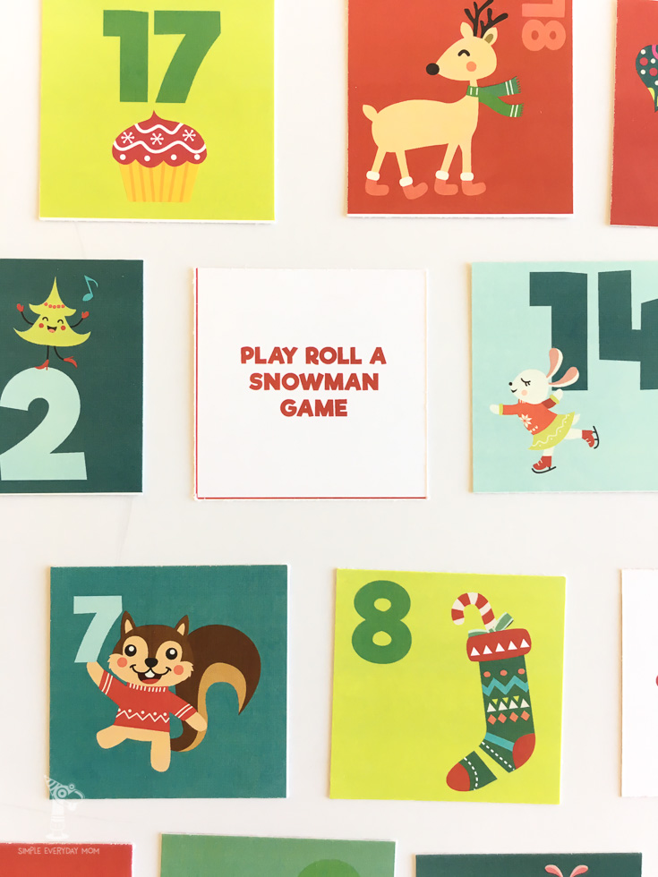 Double Time Kids Calendar : Christmas activities for kids you ll want to do every year