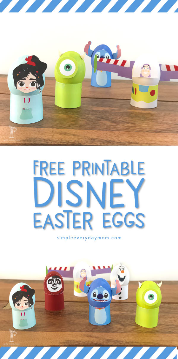 easter egg decorating ideas for kids disney easter egg decorating ideas the whole family can do 13212
