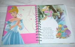 The Best Disney Autograph Books For Your Next Magical