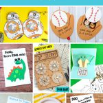 Fathers Day Cards For Kids To Make