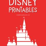 Free Printable Disney Printables For Kids | Children will have tons of fun with these Disney printables that include coloring pages, paper crafts, party printables, autograph pages and more!!! #kidsactivities #disney #disneykids #freeprintable #kidsandparenting #disneylover #kidscrafts #craftsforkids #ideasforkids