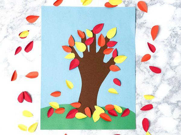 thanksgiving crafts for kids #kids #kidscrafts #ideasforkids #thanksgiving