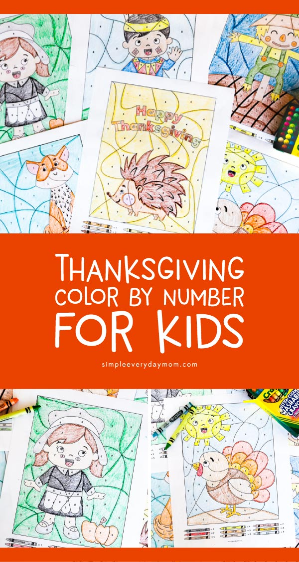 coloring book ~ Thanksgiving Coloring Pages For Kids Beautiful ... | 1125x600