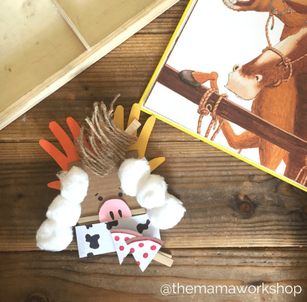 thanksgiving crafts for toddlers #toddlers #thanksgivingcrafts #craftsforkids