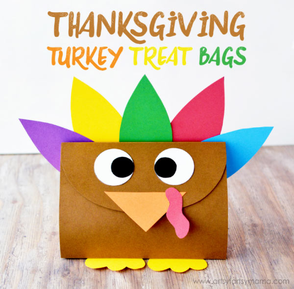 Turkey crafts for kids #kids #earlychildhood #kidsactivities #thanksgiving