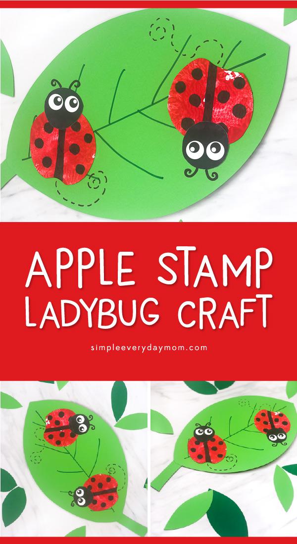 Bug Art Projects Preschool